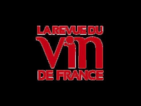 00__0000s_0004_La-revue-du-vin-de-France
