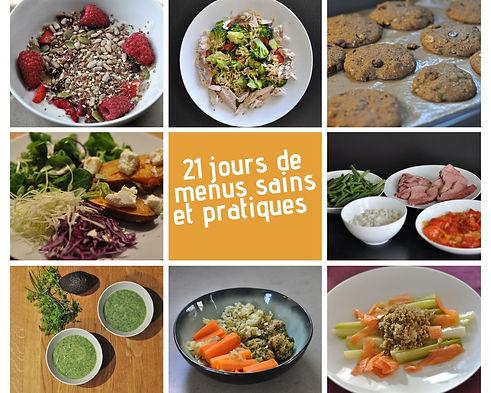 photos extraits 21 jours menus.jpg