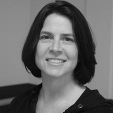 Sarah LaRose-Holland