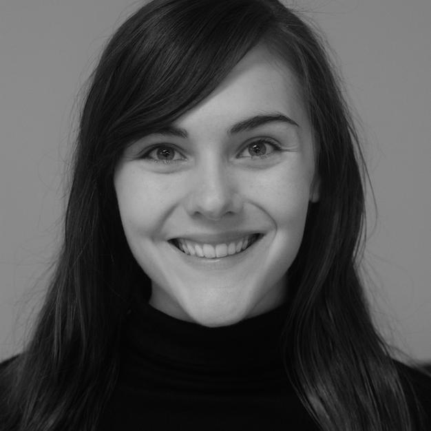 Kelsey Charlotte