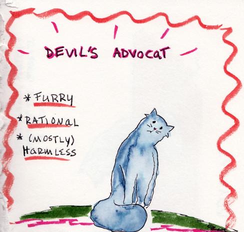 Devil's Advocat 2.jpeg
