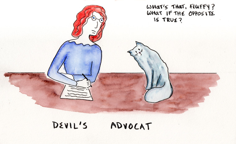 Devil's Advocat 1.jpeg