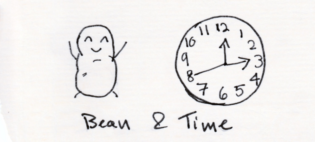 Bean and Time.png