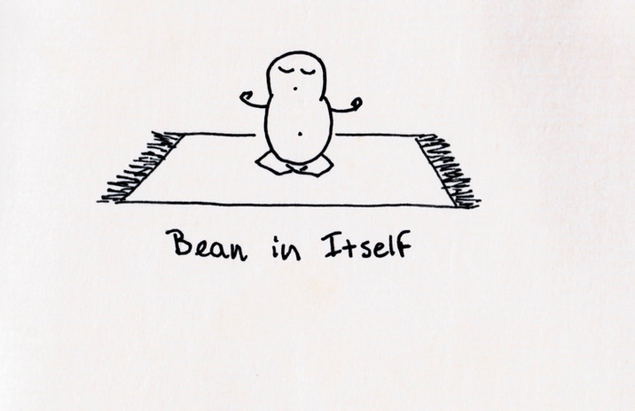 Bean in Itself.jpg
