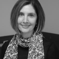 Anne-Marie Wittenberg
