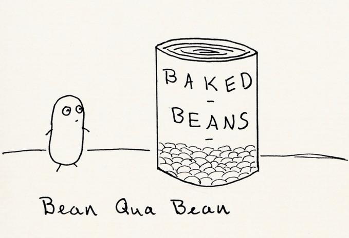 Bean qua Bean.jpg