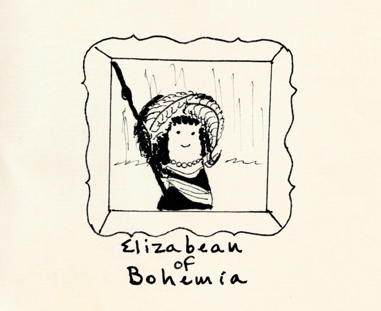 Elizabean of Bohemia.jpg