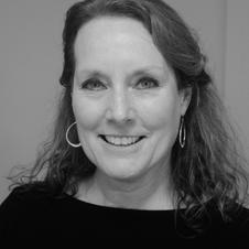 Lori Mercil