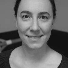 Megan Bridges