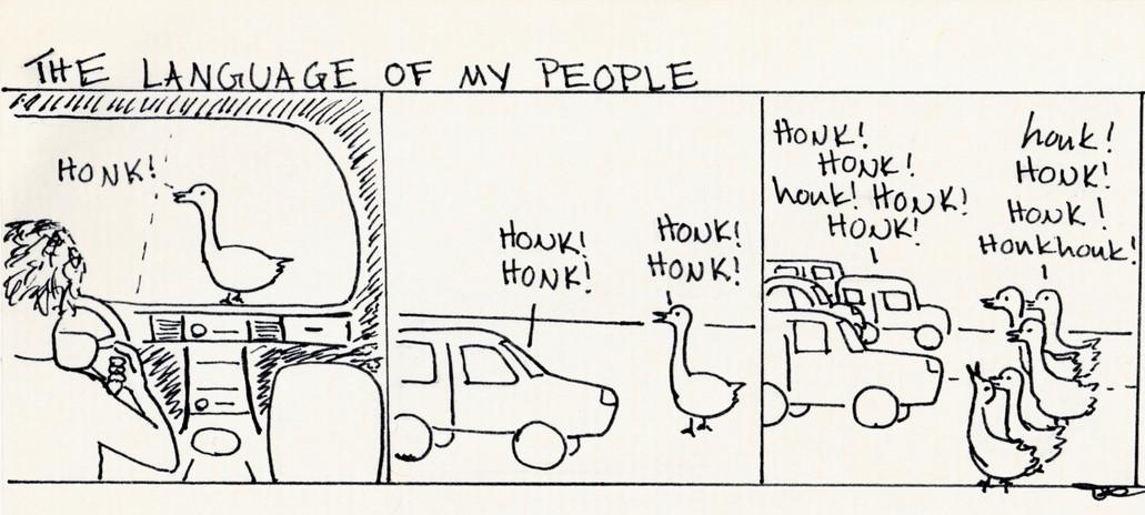 The Language of My People.jpg