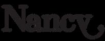 logo Nancy.png