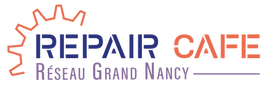 logo-repair-café-2020-grand-nancy.png