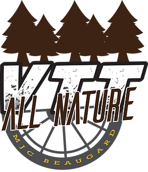 logo VTT ALL NATURE.png