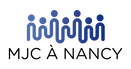 MJCNANCY-Logo2017-coul.png