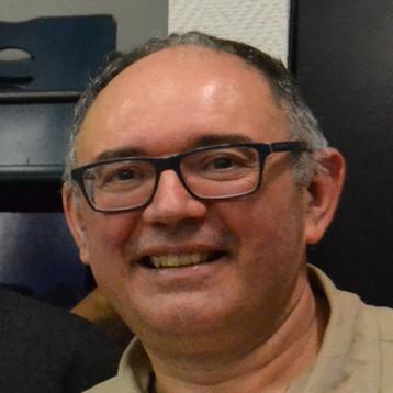 Philippe MERFELD