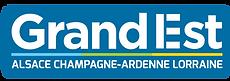 logo Grand EST.png