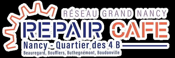 logo-repair-café-2020-beauregard_Plan_d