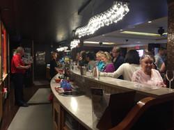 DL Bar