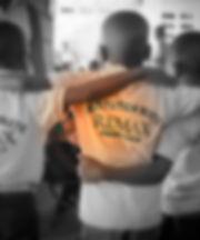 boy hug 3.jpg