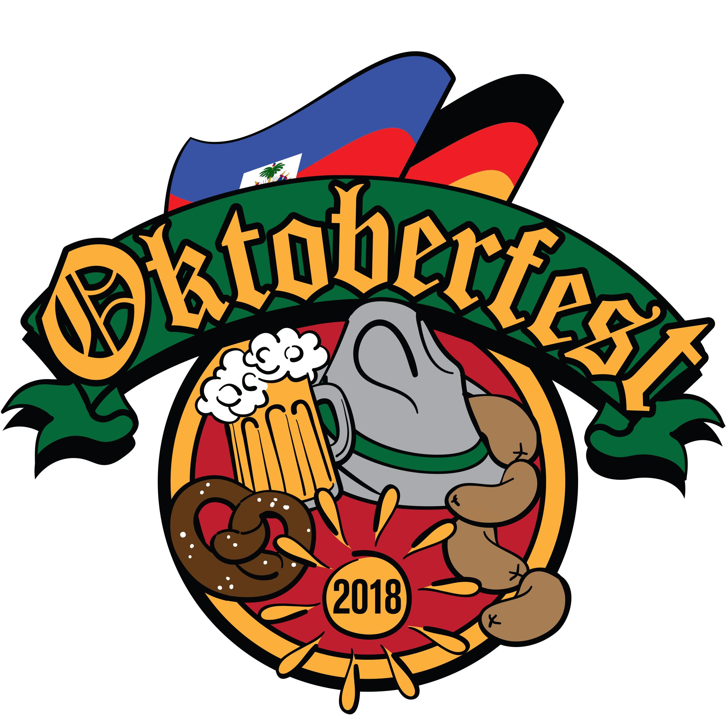 oktoberfest 2018 tickets sf