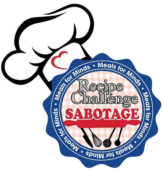 Sabotage Logo - no white space.jpg