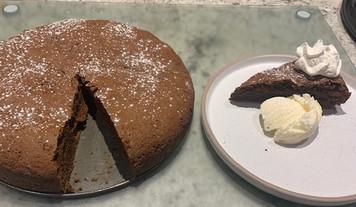Tillie Gingerbread Cake.jpeg