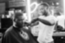 Barbershop_8.PNG