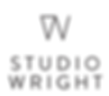 STUDIO_WRIGHT_MASTER_BLACK.png