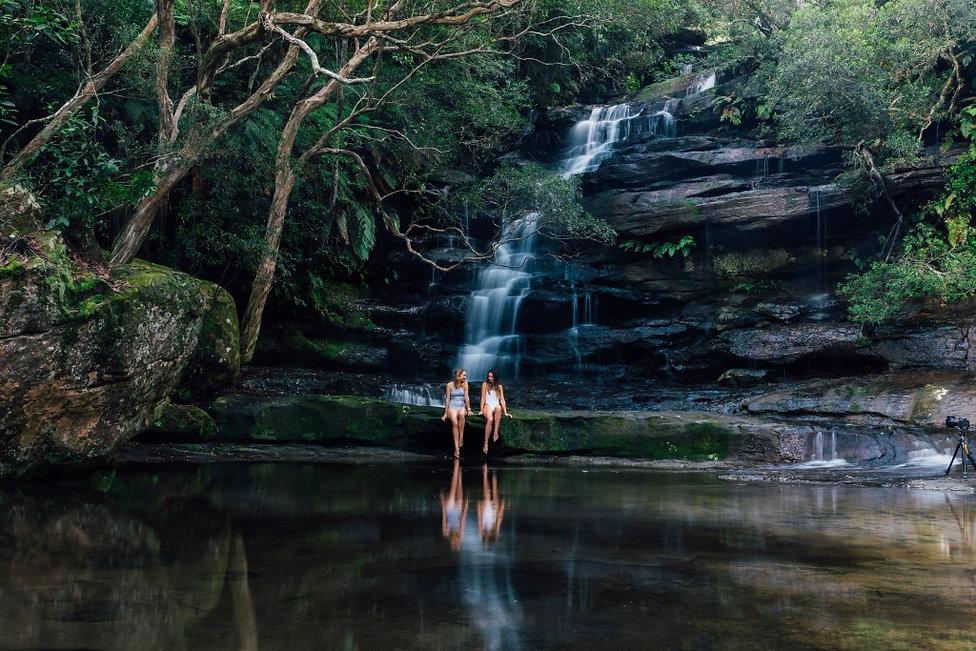 Destination-NSW-Nicola-Easterby-1-1024x6
