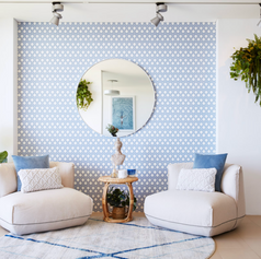 Property+designed+and+styled+by+Studio+W