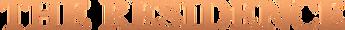 44dde1_cfcefa8e434e4b15a1bb70378d8a0f59_