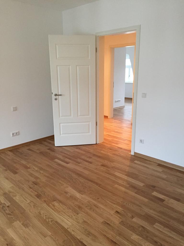 Wohnung Innenräume