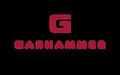 Logo-Modehaus-Garhammer-Schutzraum-Adres