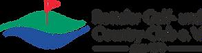 Rottaler Golfclub_Logo Standard RGB.png