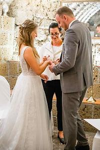 Hochzeit Familie Penkert-119.jpg