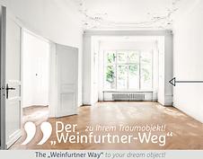 Folder Bau Denkmal Weinfurtner