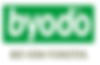 logo_Byodo_BioVomFeinste_weiß.png