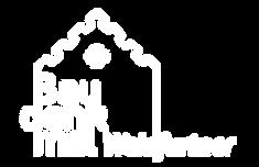 logo2-web.png