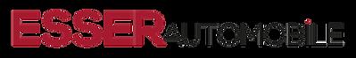RZ_ESSER-Logo_CMYK_November2018.png