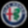 150624_Alfa_Romeo_Logo.png