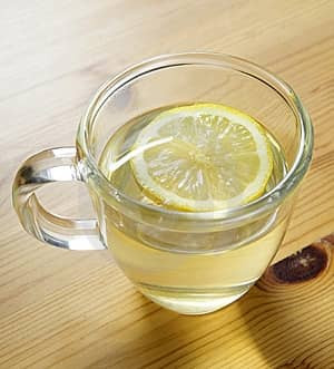 Weight loss tips: 5 ways to lose weight with water