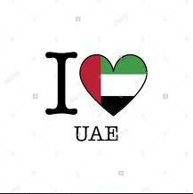 Why I love living in the UAE!!
