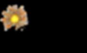 Final Logo - black.png