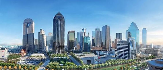 Dallas_Skyline.jpg