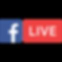 facebook-live-png.png
