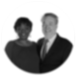 Don and Shelia Murray.png
