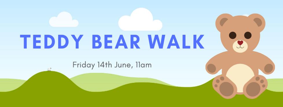 teddy bear walk.png