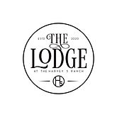 The Lodge Logo - V1-White.jpg