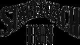 Salado Logo Online.png