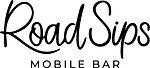 Road Sips Logo.jpg